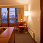 Hotel-PuertadelSol-7