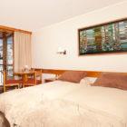 Hotel-PuertadelSol-8