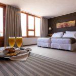 Hotel Valle Nevado2