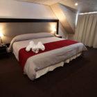 Hotel Acuario 3