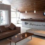 Hotel Acuario 5