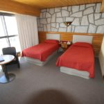 Hotel Piscis 6