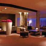 Hotel Virgo 4