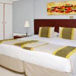 HotelNevados3