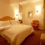 Hotel Portillo Apartamento Familiar